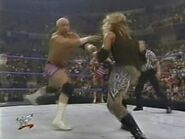 April 6, 2000 Smackdown.00018