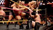 October 14, 2015 NXT.13