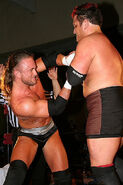 ROH Hell Freezes Over 18