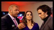 This Week in WWE 273 7