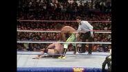 WrestleMania VI.00076