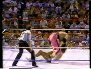 Wrestlefest 1988.00022
