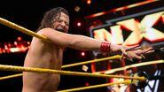 April 13, 2016 NXT.20