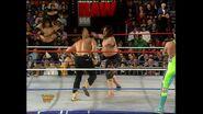 April 4, 1994 Monday Night RAW.00022