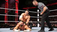 April 4, 2016 Monday Night RAW.38