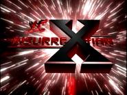 Insurrextion logo wwf