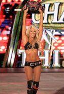 RAW 9-12-2011 7