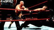 Survivor Series 1998.14