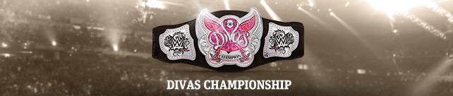 WWE-Divas banner