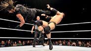 WWE WrestleMania Revenge Tour 2014 - Rotterdam.18
