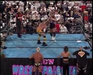 Wrestlepalooza 1998.00020
