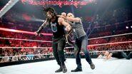 April 18, 2016 Monday Night RAW.21