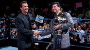 Arnold Schwarzenegger.12
