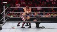 June 24, 2008 ECW.00011