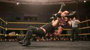 NXT 11-9-16 5