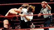 Survivor Series 1998.35
