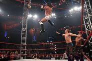 TNA Victory Road 2011.25