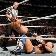 December 13, 2010 Raw.29