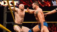 NXT 6-22-16 2