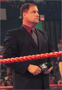 Tony-Chimel