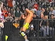 WCW Sin.00046