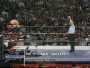 Nitro 1-5-98 26