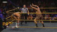 October 23, 2013 NXT.00018