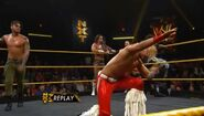 September 18, 2013 NXT.00018