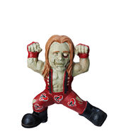 Shawn Michaels Collectible Zombie Figure