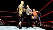Survivor Series 1998.16