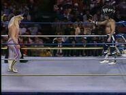 WrestleWar 1990.00015