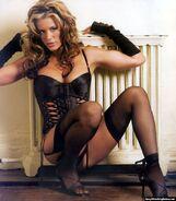Ashley Massaro 30