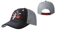 CM Punk Best Since Day One Baseball Hat