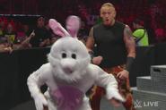 Heath-slater-bunny