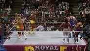 Santino's Royal Rumble Lottery.00013