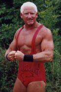 Scott-Armstrong