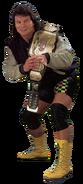 Scottsteiner WWF full