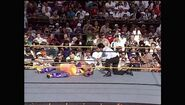 WrestleMania IX.00017