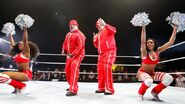 WrestleMania Revenge Tour 2013 - Rotterdam.11