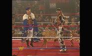 December 5, 1994 Monday Night RAW.00024