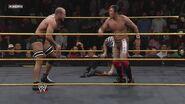 November 27, 2013 NXT.00001