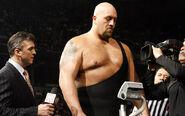 Raw-10-3-2008.33
