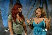 9-18-06 Raw 2
