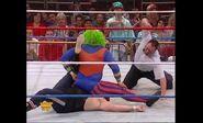 February 27, 1995 Monday Night RAW.00018