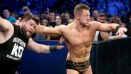March 24, 2016 Smackdown.22