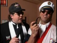 March 8, 1993 Monday Night RAW.00022