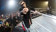 WWE World Tour 2014 - London.1