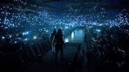 WWE World Tour 2016 - Barcelona.18