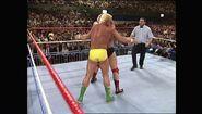 WrestleMania V.00040
