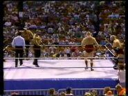 Wrestlefest 1988.00016